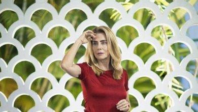 Photo of #Brasil: Atriz Maitê Proença confirma que foi cotada para cargo de ministra do Meio Ambiente
