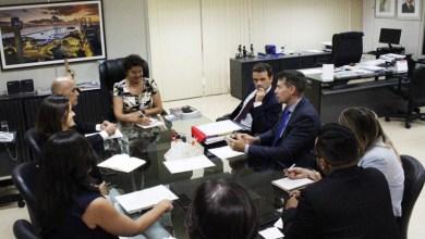 Photo of Belgas conhecem oportunidades de investimentos na Bahia; saiba mais aqui