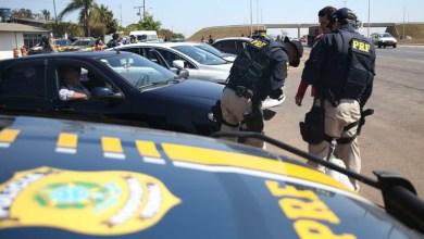 Photo of #Brasil: Operação Finados da PRF amplia fiscalização em estradas até domingo no país