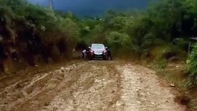 Photo of Chapada: Moradores do Vale do Capão reclamam de condição de estrada e cobram ação da prefeitura
