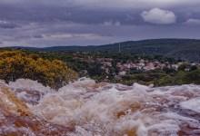 Photo of Chapada: Ainda pode ter chuva nesta terça, mas a partir de quarta o tempo fica firme em toda a região