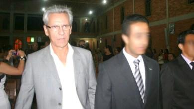 Photo of Chapada: TCM rejeita contas de 2017 da prefeitura de Ibitiara e multa gestor em R$ 10 mil