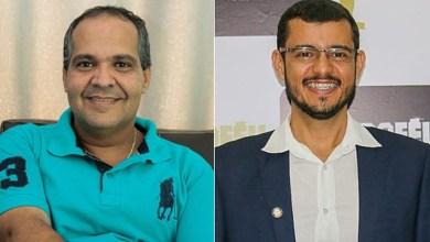 Photo of Prefeitos de Bom Jesus da Lapa e Serra do Ramalho têm bens bloqueados por fraude de R$ 12 mi