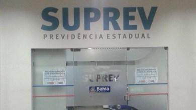 Photo of #Bahia: Previdência Estadual tem estimativa de déficit de R$ 4,08 bilhões este ano