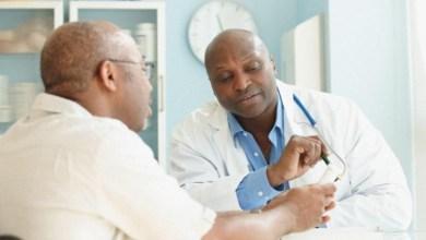 Photo of Risco de câncer de próstata é maior para negros e afrodescendentes, dizem especialistas