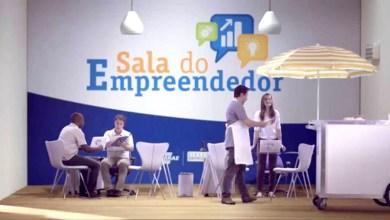 Photo of Chapada: Município de Dom Basílio conta com nova Sala do Empreendedor do Sebrae