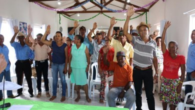 Photo of Chapada: Sindicato dos Trabalhadores Rurais de Boa Vista do Tupim aprova orçamento para 2019 e anuncia festa dos 40 anos
