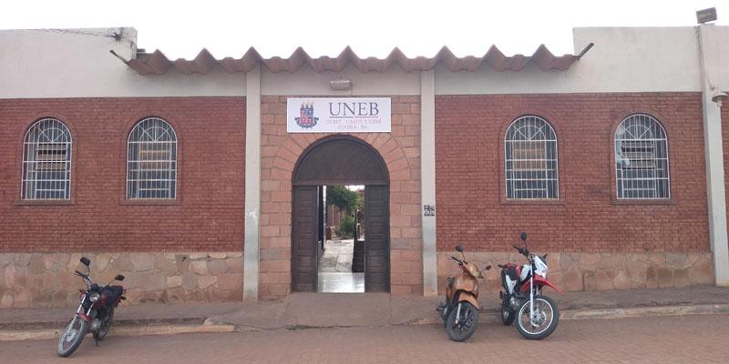Chapada: Uneb em Seabra inicia 2019 com programa de extensão voltado para educação básica
