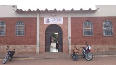 Photo of Chapada: Uneb em Seabra inicia 2019 com programa de extensão voltado para educação básica