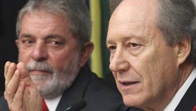 Photo of #Brasil: Turma do STF deve julgar pedido de liberdade de Lula em dezembro