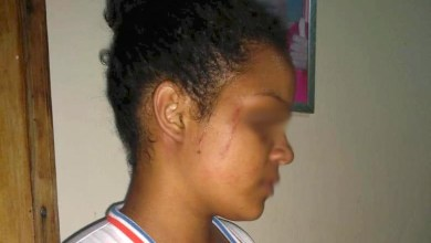 Photo of Chapada: Conselheira tutelar acusada de agredir menor tem afastamento pedido por advogados