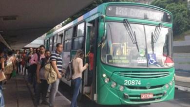 Photo of #Salvador: Rodoviários podem paralisar atividades diante da ameaça de extinção de linhas de ônibus