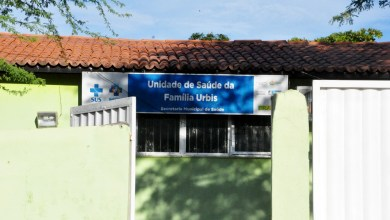 Photo of Chapada: Segunda edição do 'Corujão da Saúde' terá atenção ao 'Novembro Azul' em Itaberaba