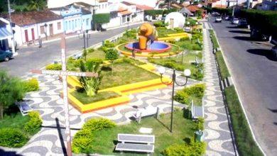Photo of #Chapada: Município de Abaíra completa sete anos sem registros de crimes contra a vida, segundo a SSP