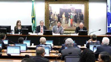 Photo of #Brasil: Comissão da Câmara Federal encerra sem votar Escola sem Partido e projeto é arquivado