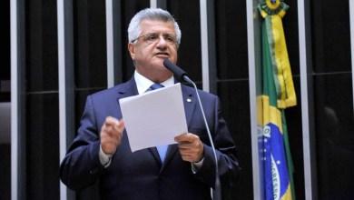 Photo of Com relatório de Bacelar, Câmara aprova projeto que institui internet banda larga em escolas públicas