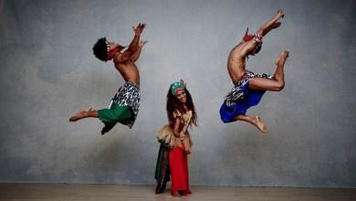 Photo of Balé Folclórico da Bahia faz apresentações gratuitas no interior e estreia novas coreografias