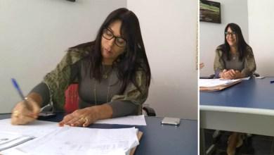 Photo of Chapada: Contas de 2017 da prefeitura de Nova Redenção são aprovadas pelo TCM; prefeita comemora resultado