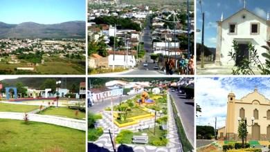 Photo of Chapada: Ipac desenvolve vistorias e orientações técnicas em Piatã, Itaberaba e Abaíra