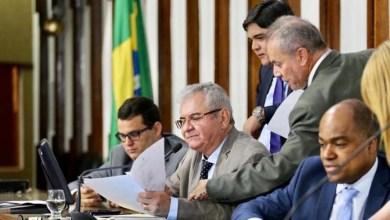 Photo of #Bahia: Deputados baianos aprovam orçamento de R$ 47,1 bilhões para 2019
