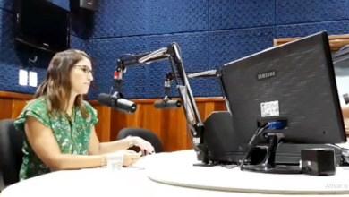 Photo of Chapada: Em entrevista, secretária de Ação Social de Itaberaba fala sobre ações implementadas em 2018