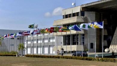 Photo of #Bahia: Procuradoria-geral da Assembleia Legislativa diz que concurso de 2014 já perdeu validade