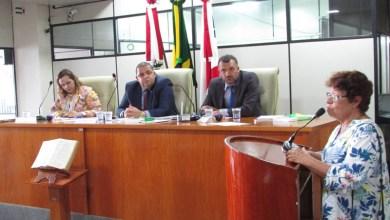 Photo of Chapada: Câmara de Vereadores de Morro do Chapéu aprova LOA para o exercício de 2019