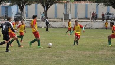 Photo of Chapada: Atividades esportivas movimentam Itaberaba durante o final de semana