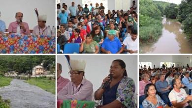 Photo of Sema e Inema apresentam projeto de restauração da vegetação nativa na região da Chapada Diamantina