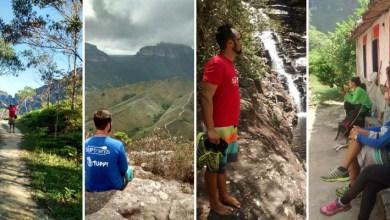 Photo of Chapada: Vale do Pati é tema de tese de doutorado na Ufba; impactos por conta do turismo foram estudados