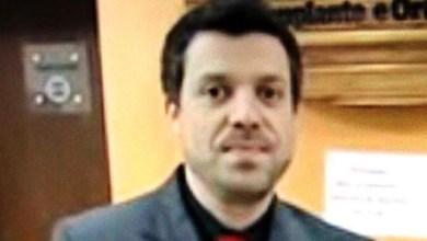 Photo of #Brasil: Dentista do litoral paulista, 'maníaco da peruca' é preso sob suspeita de matar três concorrentes