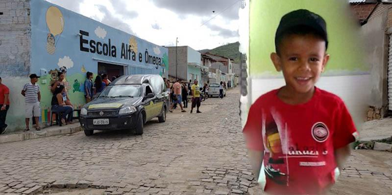 Chapada: Garoto que morreu em Jacobina estava com leptospirose, conclui equipe médica