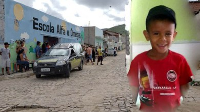Photo of Chapada: Garoto que morreu em Jacobina estava com leptospirose, conclui equipe médica