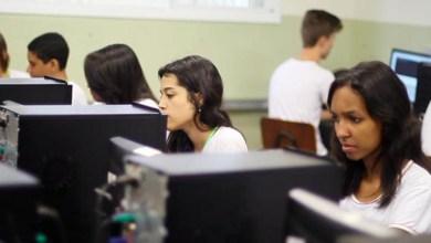 Photo of #Salvador: Centro Universitário oferece cursos profissionalizantes gratuitos; veja como participar