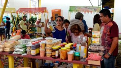 Photo of #Bahia: Loja de produtos da agricultura familiar é instalada na Estrada do Feijão na região de Serra Preta