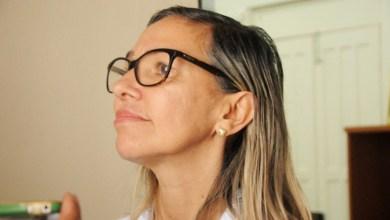Photo of Chapada: Secretária de Educação de Itaberaba faz balanço em programa de rádio sobre resultados de 2018
