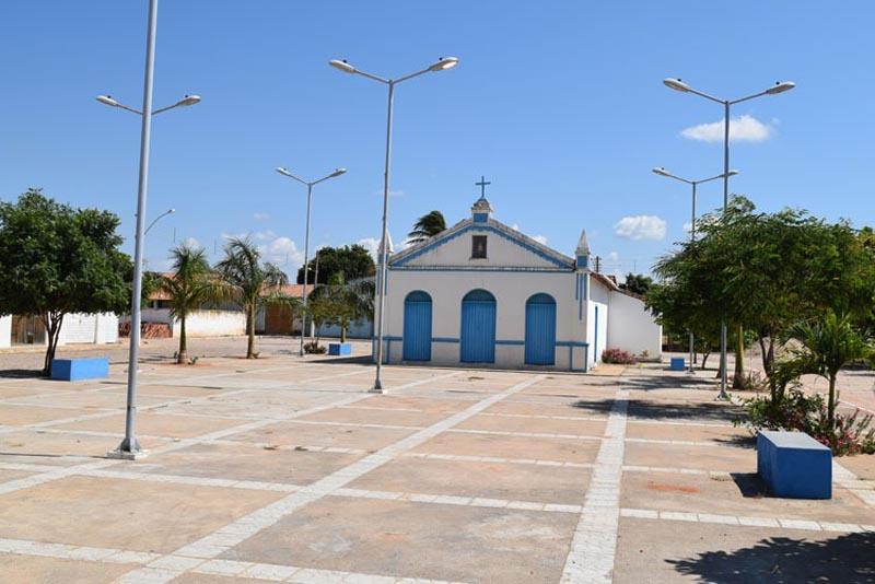 #Bahia: Jazida de ouro é descoberta em distrito do município de Brumado por empresa de geomapeamento
