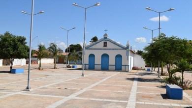 Photo of #Bahia: Jazida de ouro é descoberta em distrito do município de Brumado por empresa de geomapeamento