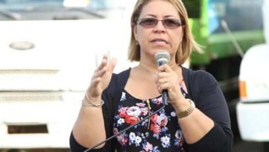 Photo of SindilimpBA critica portaria da Saeb que acaba com postos de trabalho terceirizados