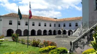 Photo of Atendimento no Arquivo Público do Estado da Bahia está suspenso para execução de obra