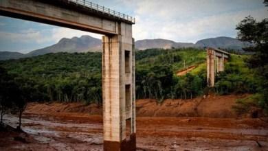 Photo of #Vídeos: Superintendente do Ibama em Minas lamenta ser voto vencido em relação às barragens de rejeitos