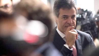 Photo of #Brasil: Ex-governador tucano é preso por suspeita de corrupção na concessão de rodovias