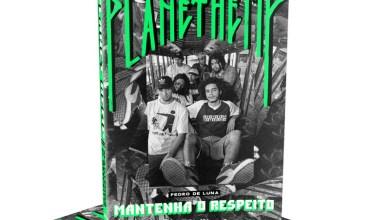 Photo of Biografia do Planet Hemp será lançada em Salvador com duas noites de autógrafos