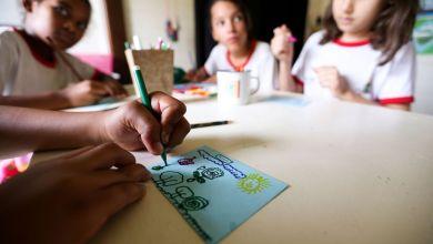 Photo of Projeto que reduz valor de mensalidade de escolas e universidades é aprovado na Assembleia
