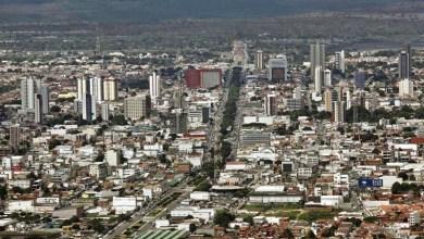 Photo of 'Operação Pityocampa': MP denuncia 11 pessoas por organização criminosa e lavagem de dinheiro em Feira de Santana