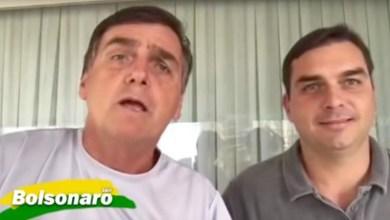 Photo of #Polêmica: Em vídeo publicado no ano de 2017, Bolsonaro diz que não quer foro privilegiado