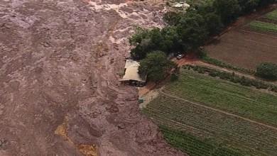 Photo of #Urgente: Lama de rejeitos não deve chegar ao São Francisco, aponta novo boletim do Serviço Geológico