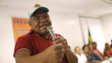 Photo of Valmir destina emendas de mais de R$3,5 milhões para combate à Covid-19 na Bahia