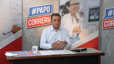 Photo of #Bahia: Governador Rui Costa define maior parte do secretariado para nova gestão