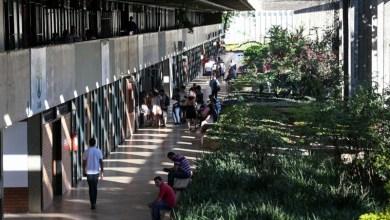 Photo of #Brasil: Sisu abre inscrições nesta terça-feira; veja dicas para conseguir uma vaga